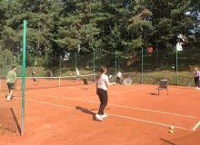 Nabór na obóz socjoterapeutyczny z elementami zajęć sportowych