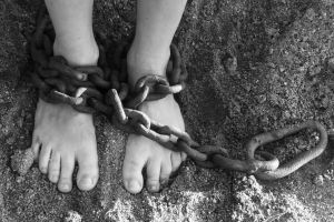Czytaj więcej: 18 Października Europejski Dzień Przeciwko Handlowi Ludźmi